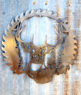 deer head.jpg