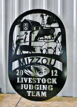 Mizzou livestock judging team.jpg