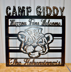 Camp Giddy Mizzou Fans Welcome.jpg