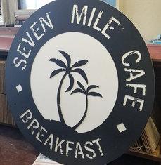 seven mile cafe.jpg