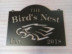 the birds nest.jpg