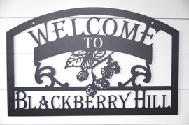 welcome to blackberry hill.jpg