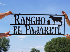 Rancho El Pajarete.jpg