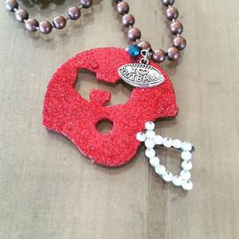hico necklaces.jpg