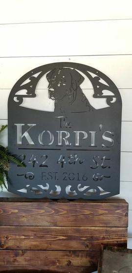 The korpis.jpg