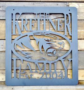 The krettner family.jpg
