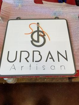 Urban artisan.jpg