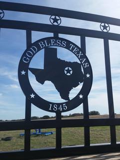 God bless texas 2.jpg