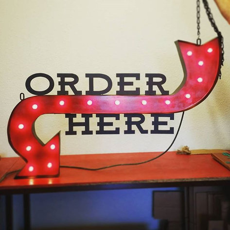 Order here marquee sign.jpg