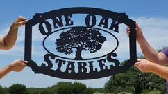 One Oak Stables.jpg