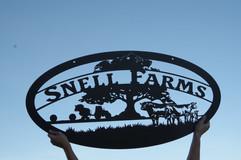 Snell farms.jpg