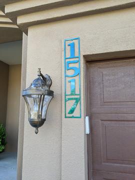 address sign.jpg