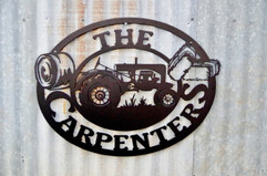 The Carpenters.jpg