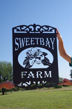 Sweetbay farm.jpg