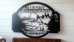 Bluesky campground.jpg