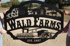 Wald farms.jpg