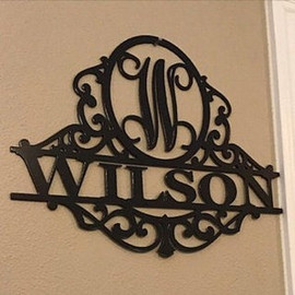 wilson classy scroll.jpg