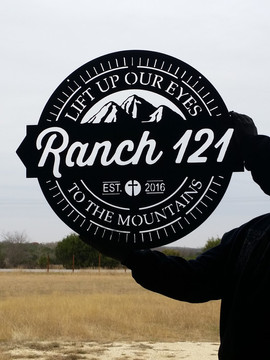 Ranch 121.jpg