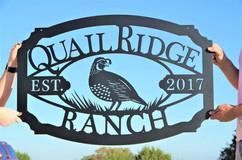 Quail Ridge Ranch.jpg