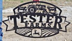 Tester Farms.jpg