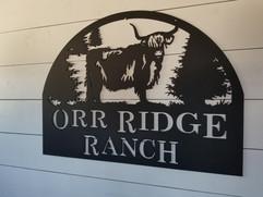 orr ridge ranch.jpg