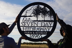 Our seven day hideaway.jpg