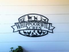 Whippoorwill acres.jpg