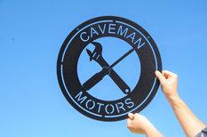 Caveman motors.jpg