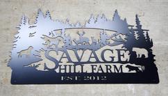 Savage hill farm.jpg