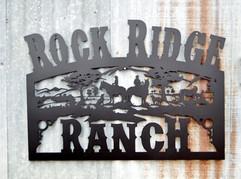 rock ridge ranch.jpg