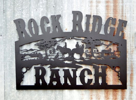 rock ridge ranch.jpg