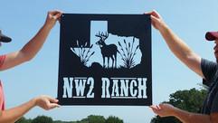 NW2 Ranch.jpg