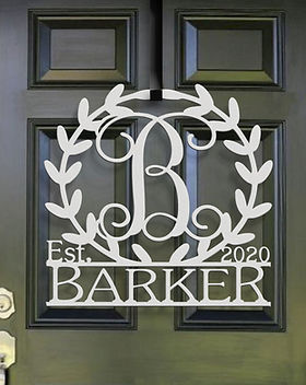 New%20scroll%20Sign%20with%20date%20Bark