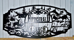 Fitzgerald Ranch.jpg