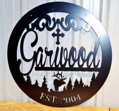 Garwood.jpg