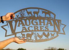 Vaughan Acres.jpg