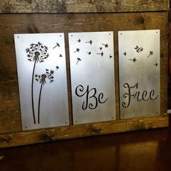 be free 3 signs.jpg