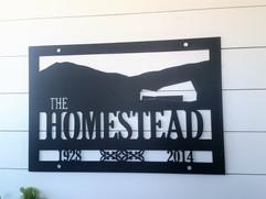 the homestead.jpg