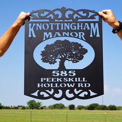 knottingham manor.jpg