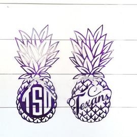 Tarleton pineapple.jpg