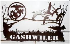 Gashwiler.jpg