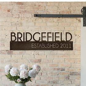 bridgefield_edited.jpg