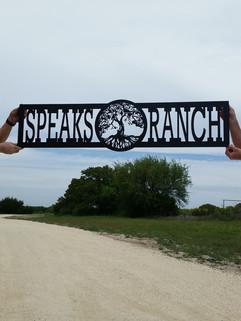Speaks Ranch.jpg
