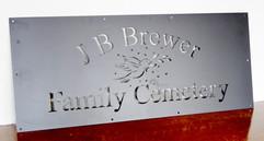 J B brewer Family Cemetery.jpg