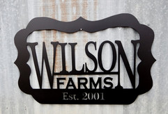Wilson farms.jpg