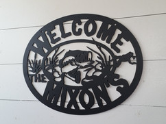 Welcome the mixons.jpg
