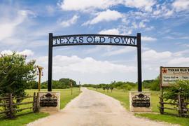 Texas old town.jpg
