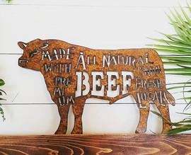 all natural beef cow cutout.jpg