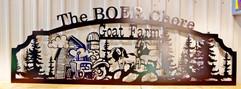 The Boer Chore goat farm.jpg
