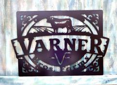 Varner Bros Farms.jpg